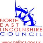 nelincs logo - links to the council website in a new window